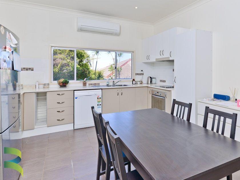 29 Grenfell Street, Mount Gravatt East QLD 4122, Image 1