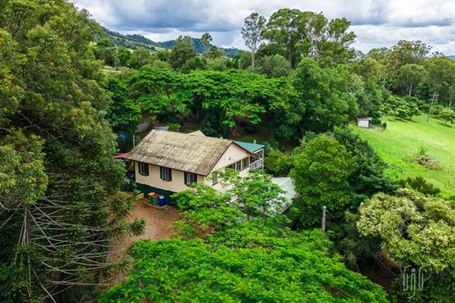 Picture of 86 Amamoor Dagun Road, AMAMOOR QLD 4570