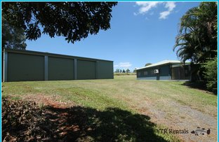Picture of R22 Mathers Road, Malanda QLD 4885