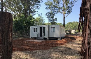 Picture of 21a Woodlands Drive, Hallidays Point NSW 2430