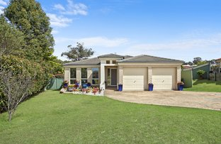 Picture of 11 Shiraz Drive, Bonnells Bay NSW 2264