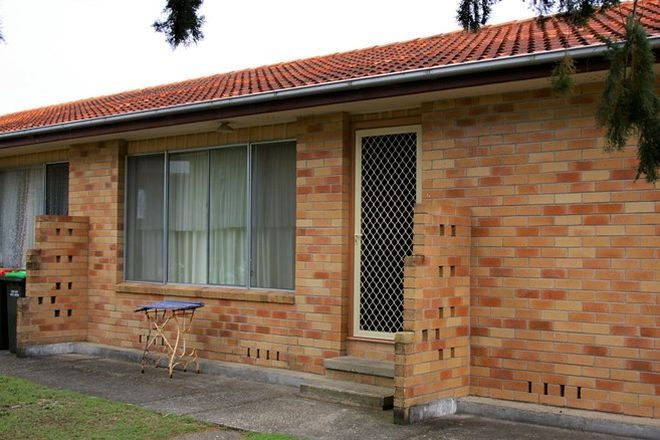 Picture of 2/2149 Giinagay Way, NAMBUCCA HEADS NSW 2448