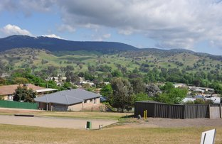 Picture of 4 & 5/40 Dalhunty Street, Tumut NSW 2720