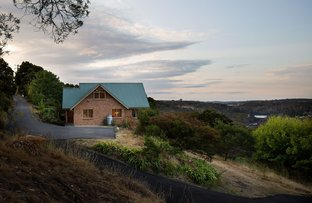 Picture of 15 Canopus Drive, Blackstone Heights TAS 7250