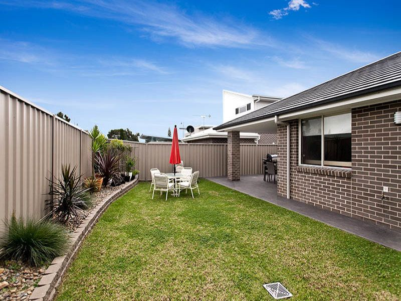 6 Shallows Drive, Shell Cove NSW 2529, Image 8