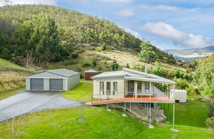 Picture of 744 North Huon Road, Judbury TAS 7109