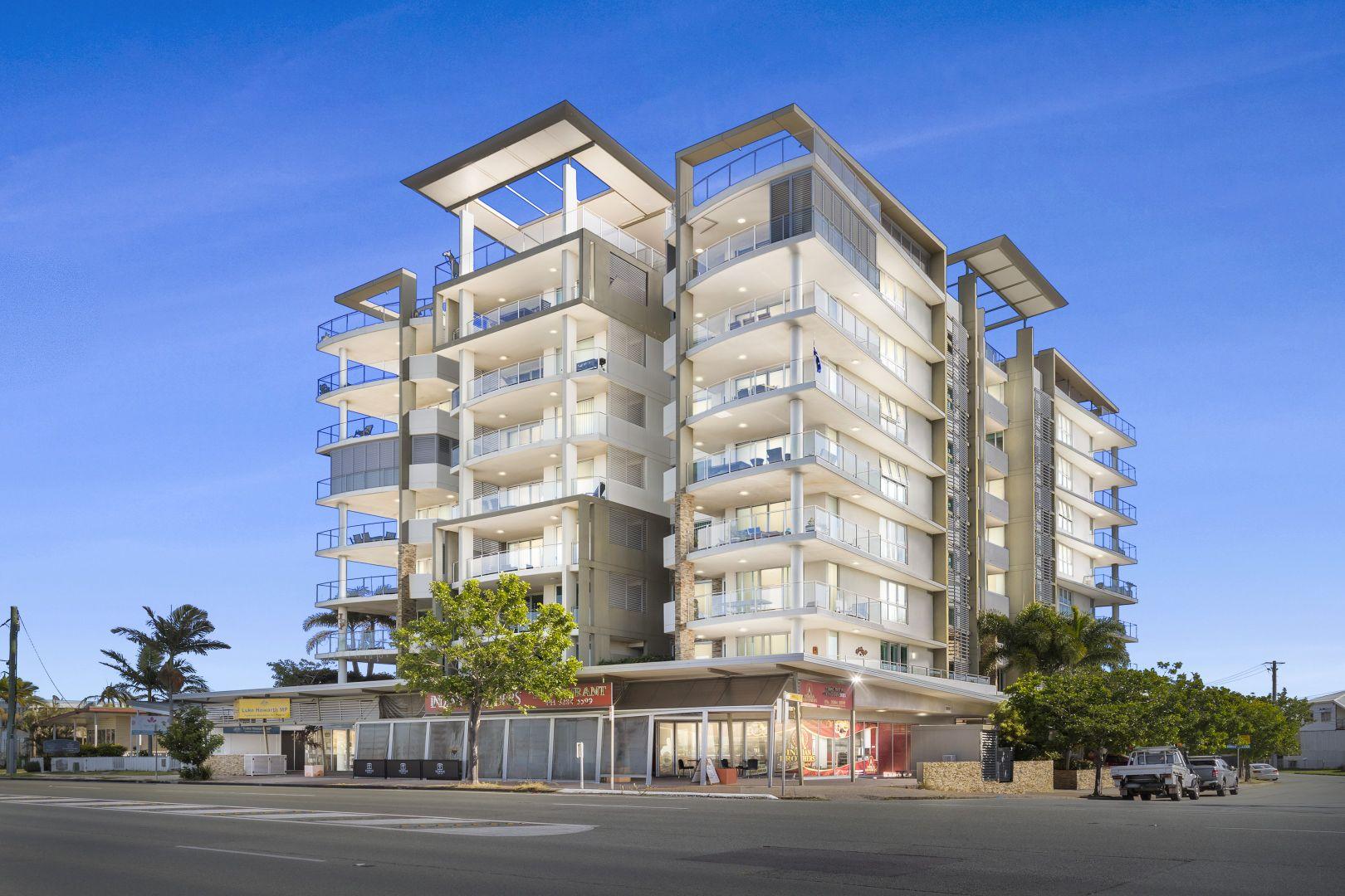 39/3 Angus Street, Clontarf QLD 4019, Image 2