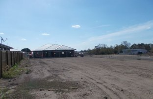 Picture of Lot 29 Culgoa Drive, Plainland QLD 4341