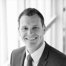 Michael Ferris, Sales representative