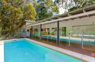 Picture of 19 SATINWOOD ROAD, Rainbow Beach QLD 4581
