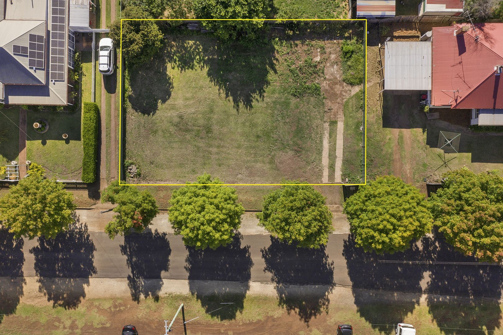 2 Ryanda Street, Guyra NSW 2365, Image 1