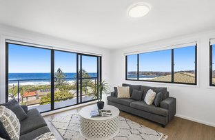 Picture of 68 Cumberland Avenue, Collaroy NSW 2097