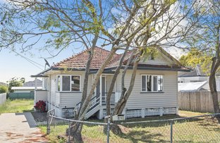 Picture of 85 Daisy Road, Manly West QLD 4179