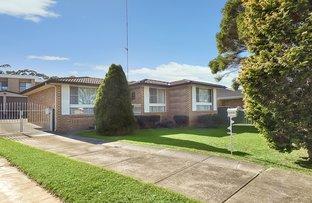 Picture of 8 Parklands Drive, Shellharbour NSW 2529