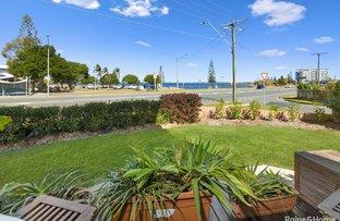 Picture of 1/102 Hornibrook Esplanade, Clontarf QLD 4019