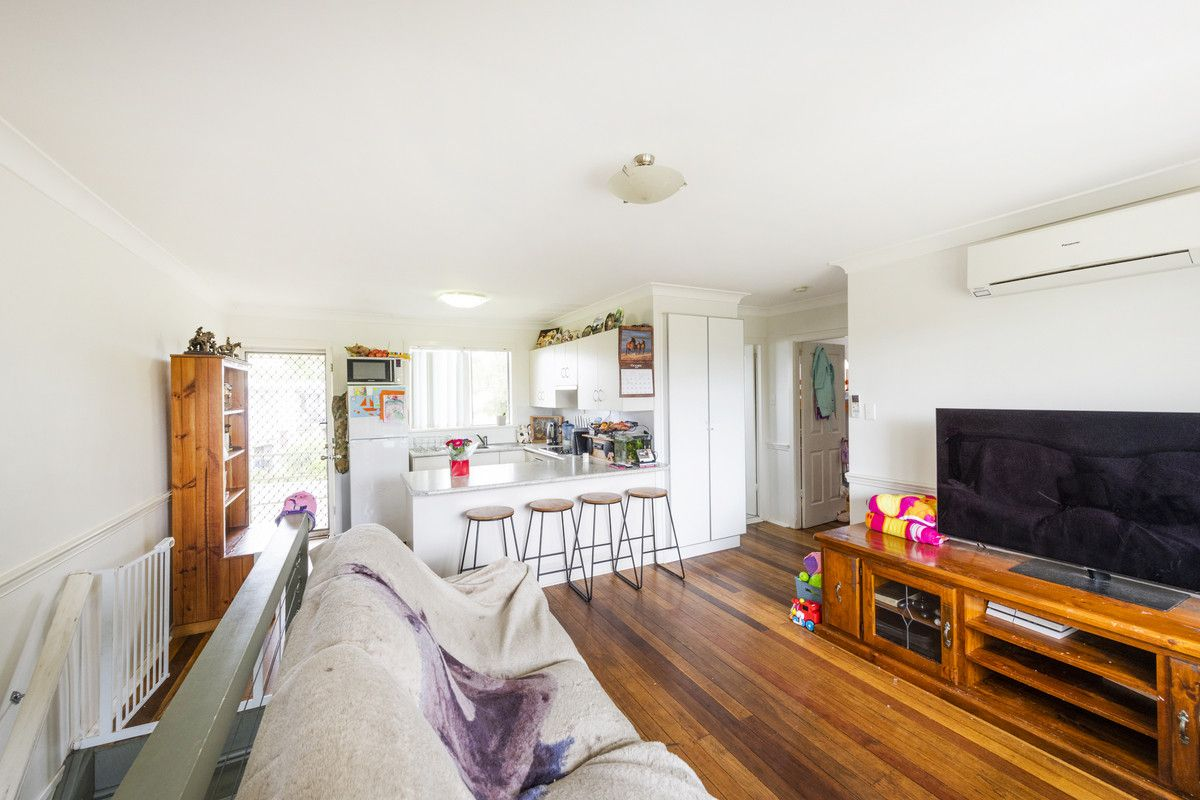 20 Weiley Avenue, Grafton NSW 2460, Image 2