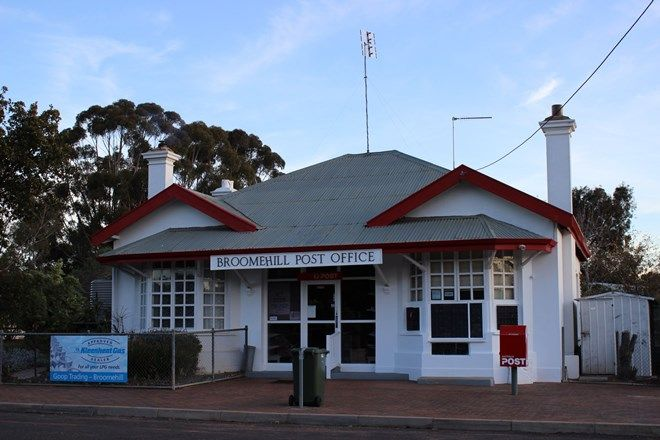 Picture of BROOMEHILL VILLAGE WA 6318