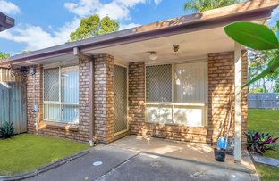 Picture of 38/452 Hellawell Road, Sunnybank Hills QLD 4109