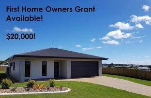 Picture of 323 Gargans Lane, Atherton QLD 4883