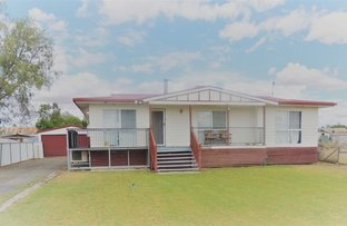 Picture of 4 Dubbo Lane, Coonamble NSW 2829