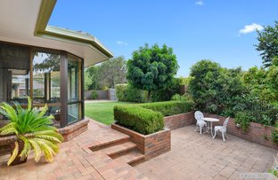 Picture of 73 Thomson Street, Tatura VIC 3616