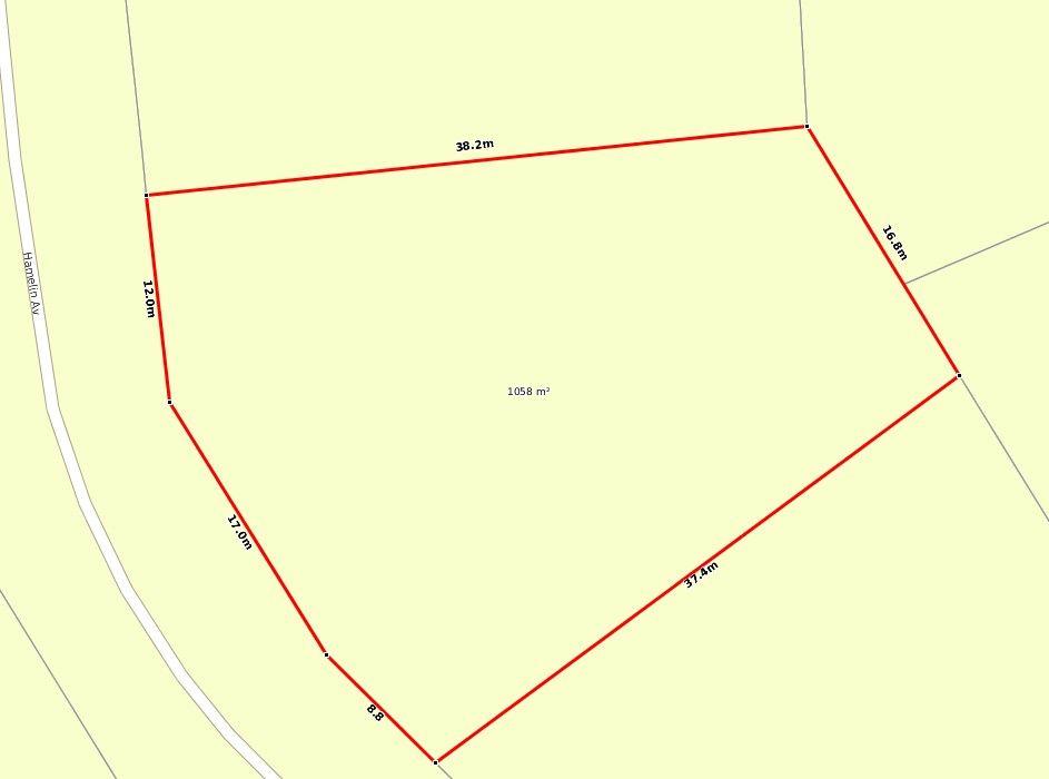 4 Hamelin Avenue, Lancelin WA 6044, Image 2