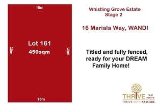 Picture of 16 Mariala Way, Wandi WA 6167