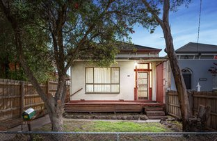 Picture of 45 Hoddle Street, Essendon VIC 3040