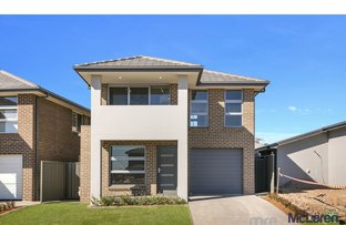 Picture of 3 Correa Circuit, Gregory Hills NSW 2557