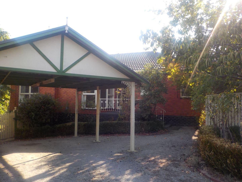 9 Ganton Court, Mount Waverley VIC 3149, Image 0