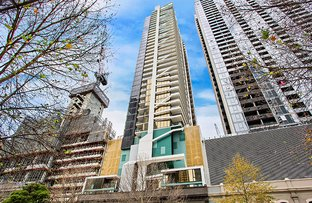 Picture of 3502/135 City Road, Southbank VIC 3006