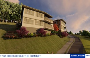 Picture of 125 Dress  Circle, Coffs Harbour NSW 2450
