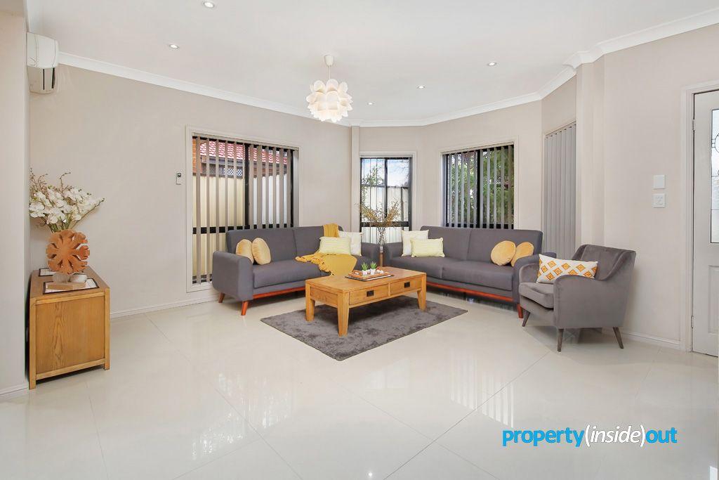 2 Anderson Avenue, Blackett NSW 2770, Image 2