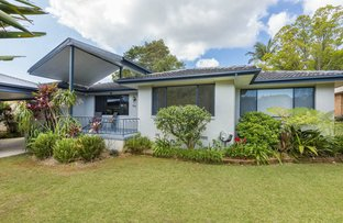 Picture of 150 Ballina Road, Alstonville NSW 2477