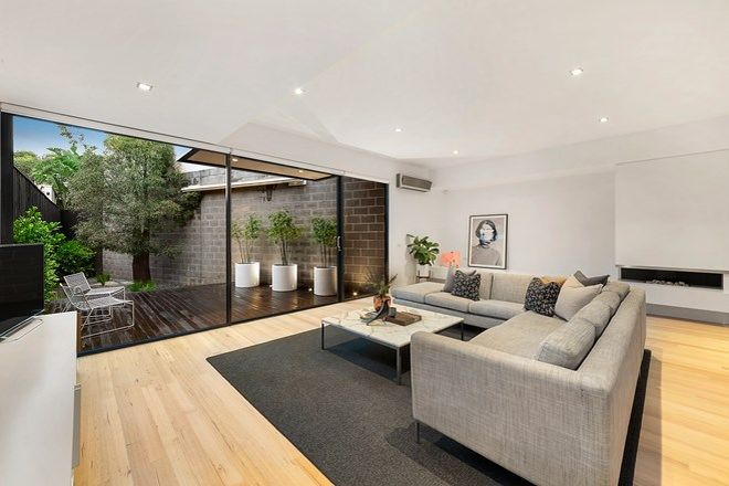 Picture of 64 Spray Street, ELWOOD VIC 3184