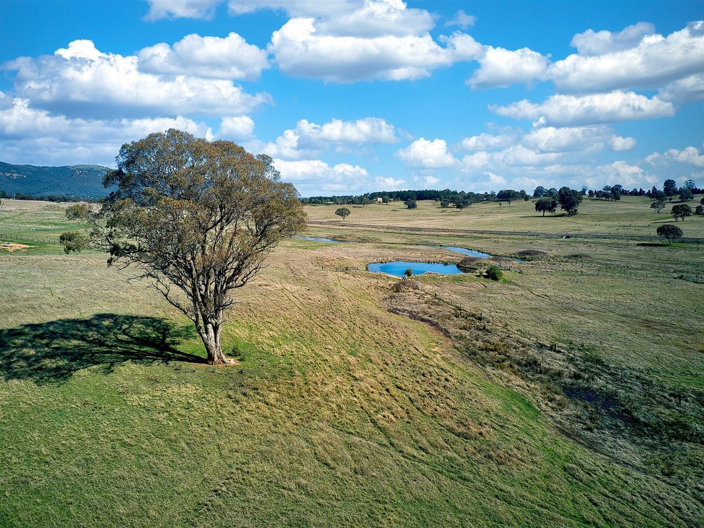 112 Glen Alice Road, Rylstone NSW 2849, Image 0