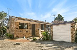 Picture of 9/226 Harrow Rd, Glenfield NSW 2167