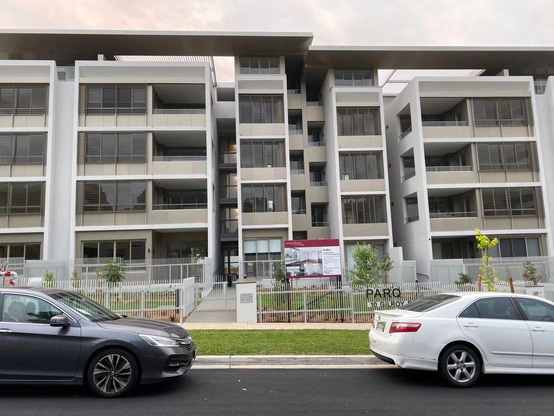 36/10-16 Gilroy  Road, Turramurra NSW 2074, Image 0