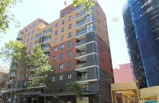 Picture of 601/646 Harris Street, Ultimo NSW 2007