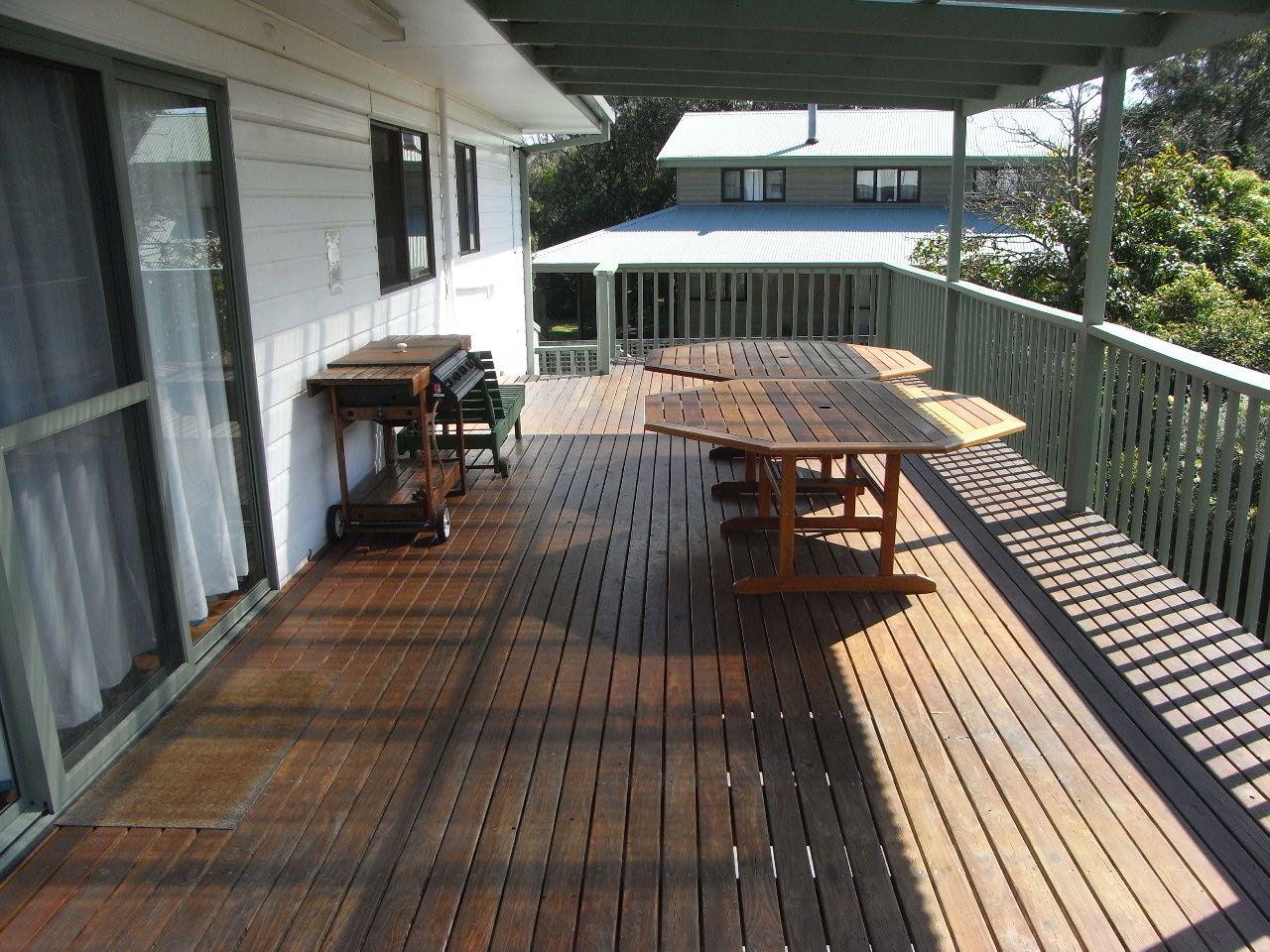 3 Candlagan Drive, Broulee NSW 2537, Image 1