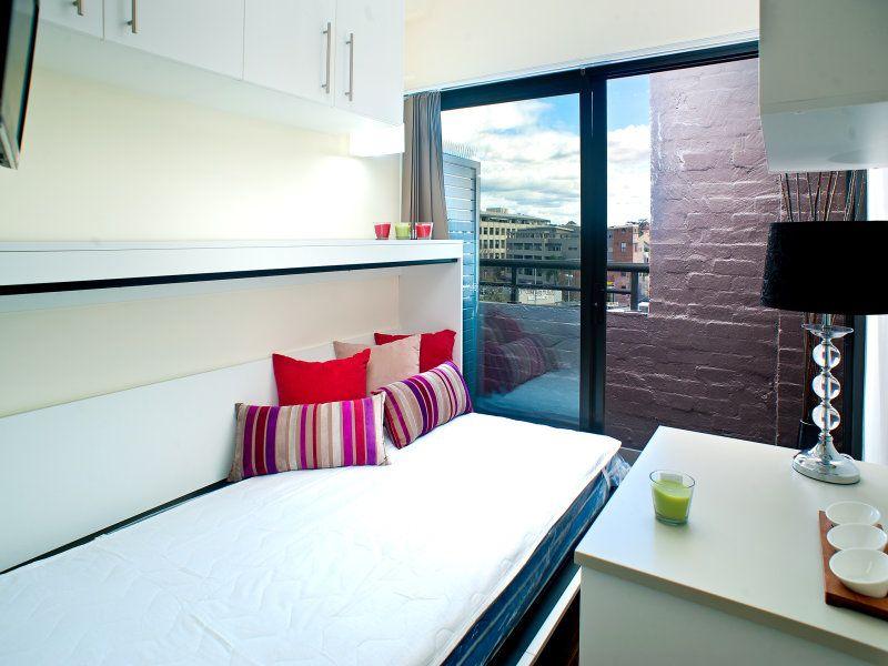 187-191 Parramatta Road, Camperdown NSW 2050, Image 1