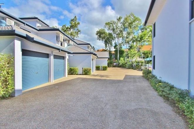 Picture of 3/18 Clifton Road, CLIFTON BEACH QLD 4879