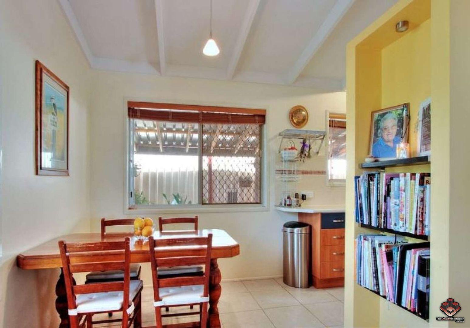 7 Coral Avenue, Loganholme QLD 4129, Image 2