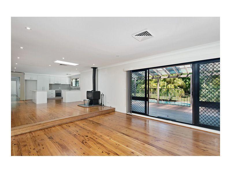 38 Ashford Ave, Castle Hill NSW 2154, Image 1