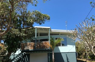 Picture of 188 David Low Way, Peregian Beach QLD 4573