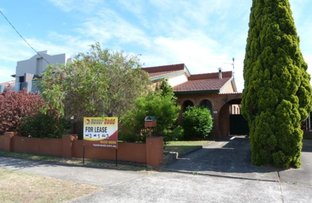 Picture of 30 Russell Avenue, Sans Souci NSW 2219