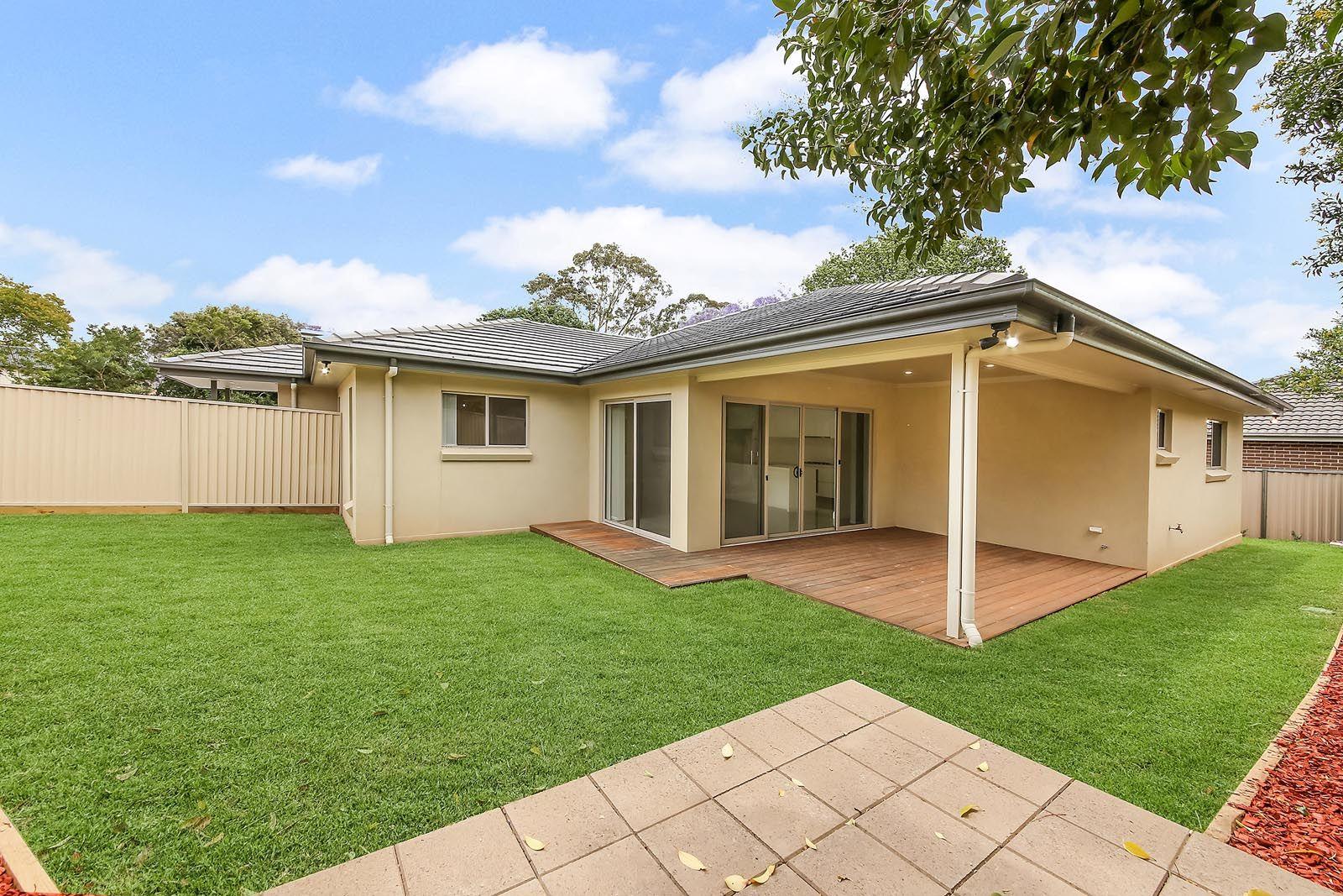 29 Ada Street, Bexley NSW 2207, Image 5