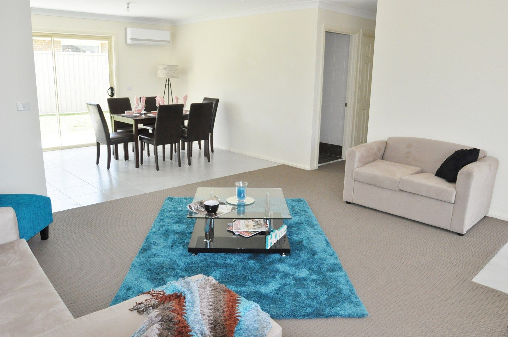 1 French Smith Place, Kelso NSW 2795, Image 0