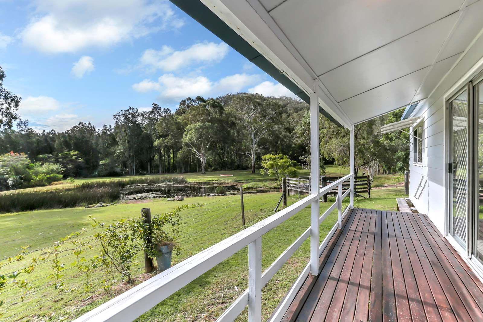 496 East Seaham Road, East Seaham NSW 2324, Image 2
