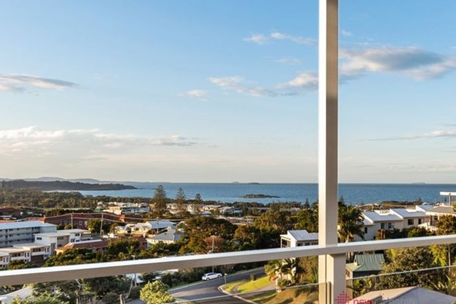 Picture of 2/135 Victoria Street, COFFS HARBOUR NSW 2450